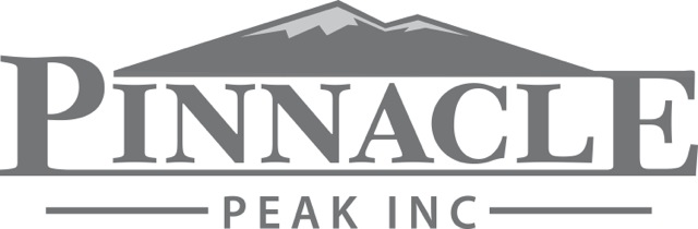 Pinnacle Peak Inc. | Connecticut Home Builders