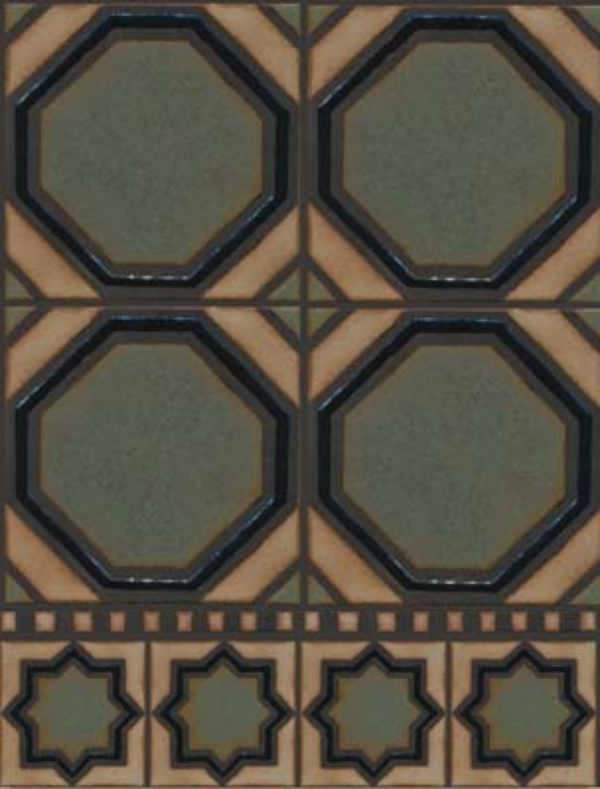 Octagon-TaviraboardWEB.jpg