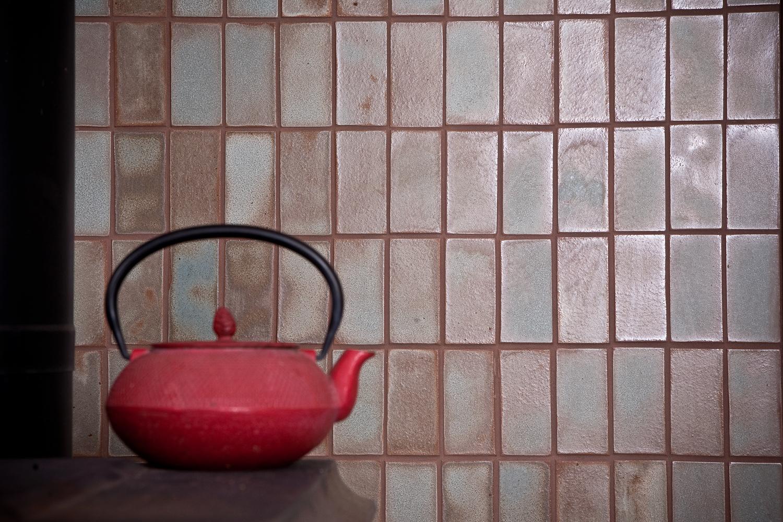 Where to Buy — Metolius Ridge Artisan Tile