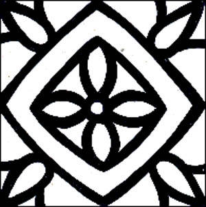 CORDOBA 4x4