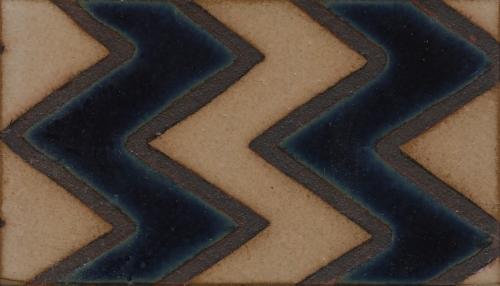 Anasazi Zig-Zag SR IZNIK color palette