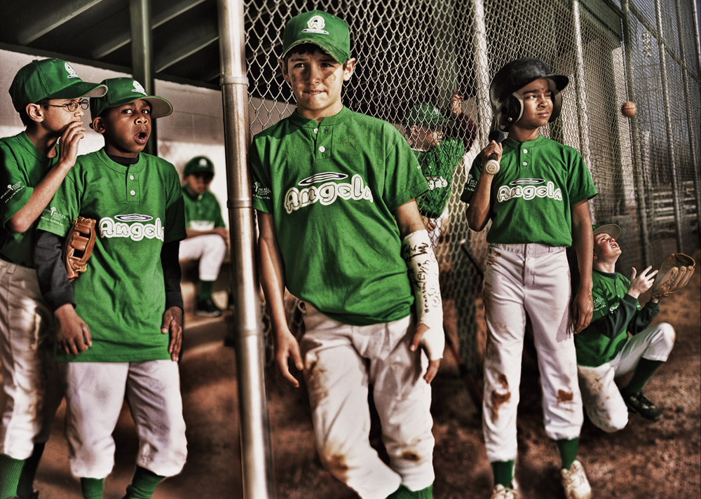 Baseball_9500pxH72.jpg