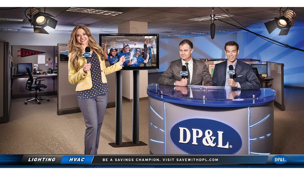 DPL_Sportscasters_FullWidth.jpg