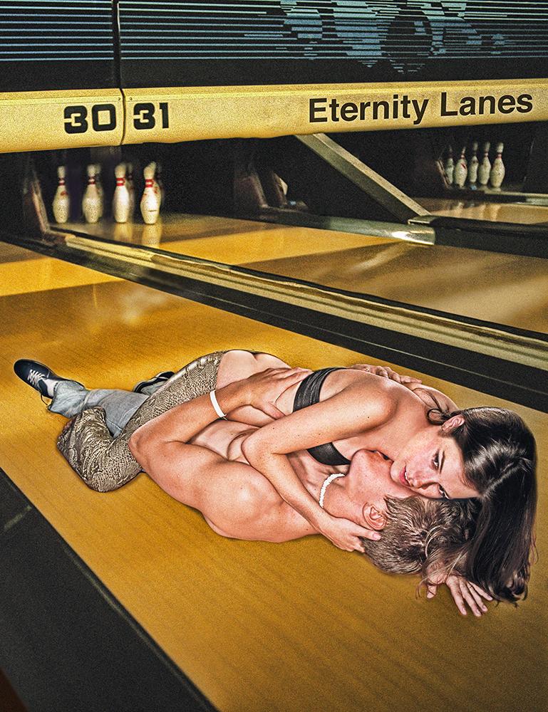 Bowling-1013c_1000px72.jpg