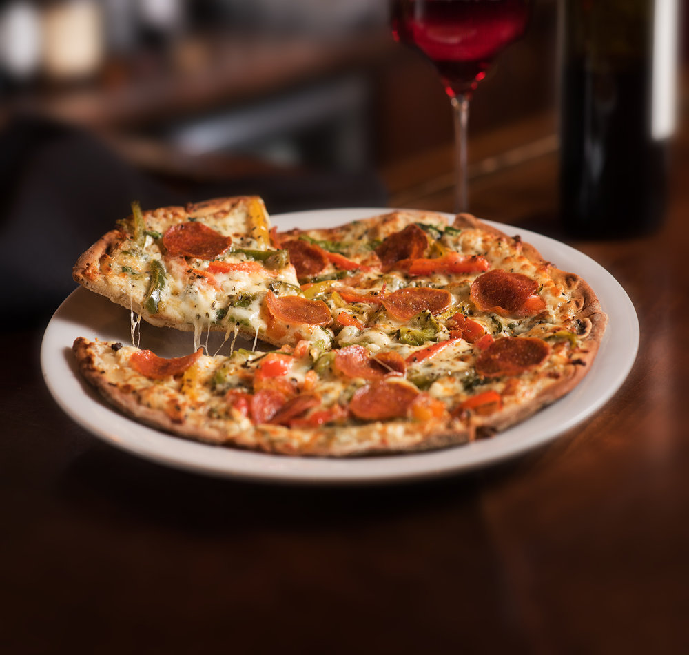 Pizza-016M_1500px.jpg