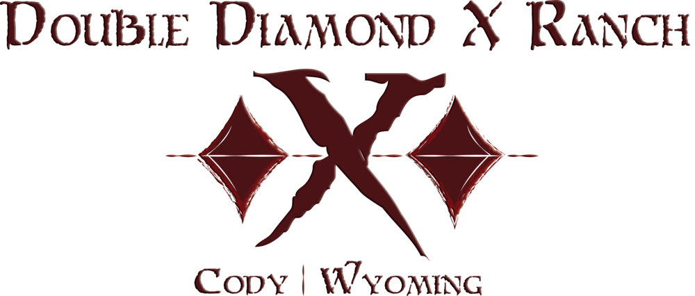 Double Diamond X Ranch