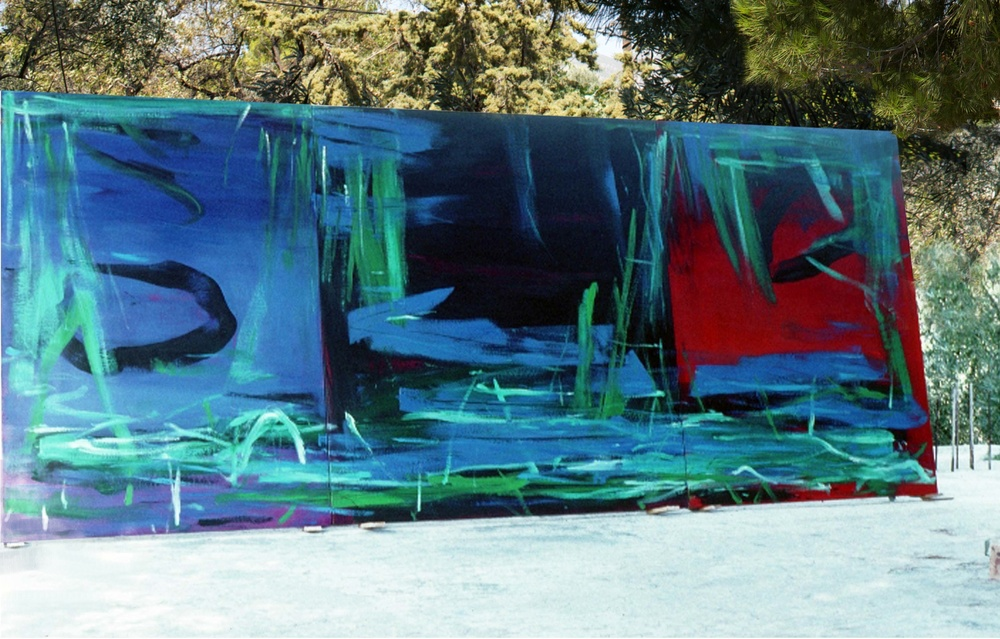 Waterline 1995 Oil on linen 180 x 400 cm (3 panels).jpg