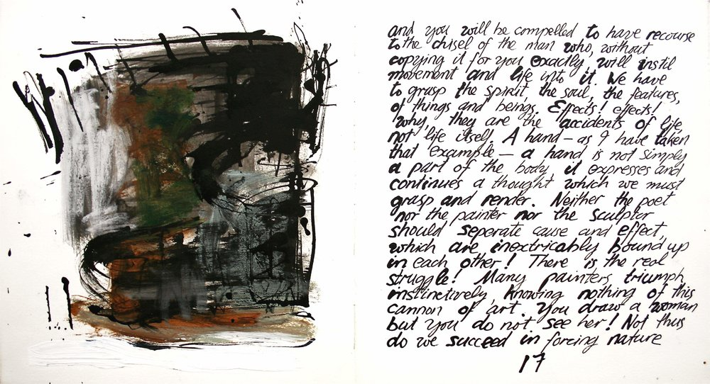 1 UM 1 P17 ink on paper (each page) 33x30cm.jpg