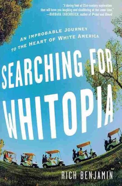 whitopia.jpg