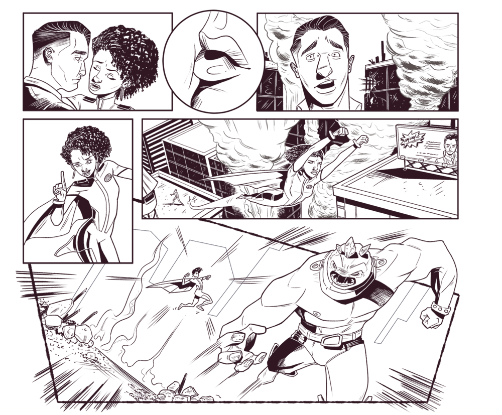 CNET_comic_FINAL_PRINT_INKS.png