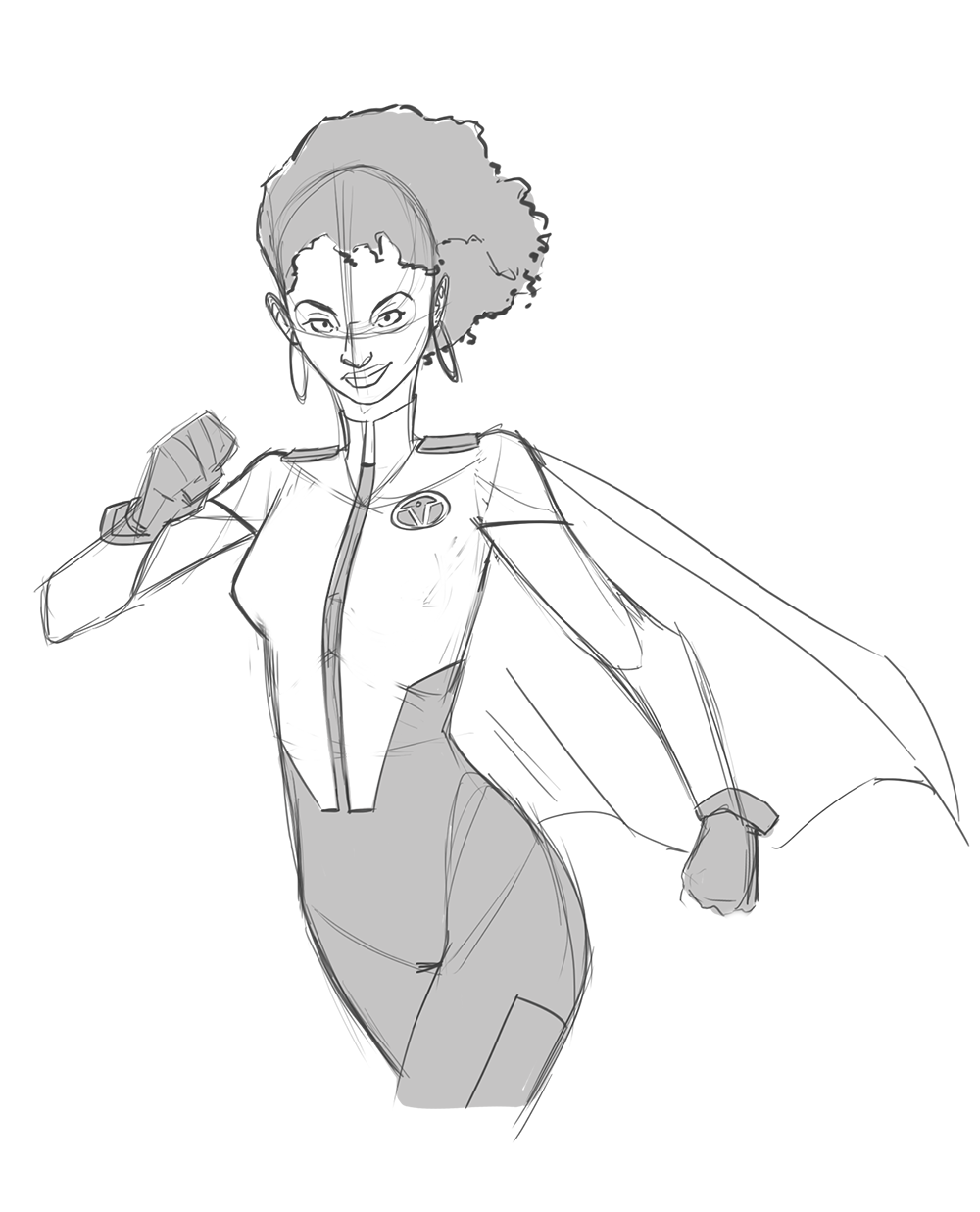 CNET_comic_character_sketch.png