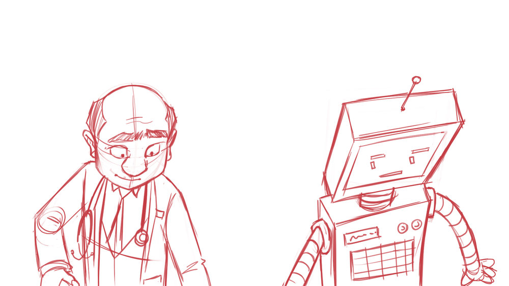 Half_penny_roughs_0010_Layer Comp 11.jpg