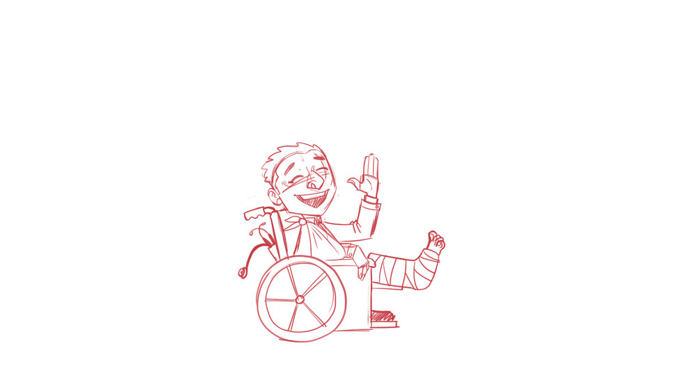 Half_penny_roughs_0021_Layer Comp 22.jpg