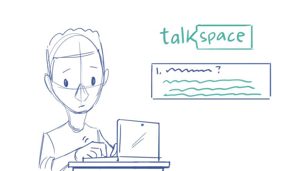 Talkspace_v3_0015_L.jpg