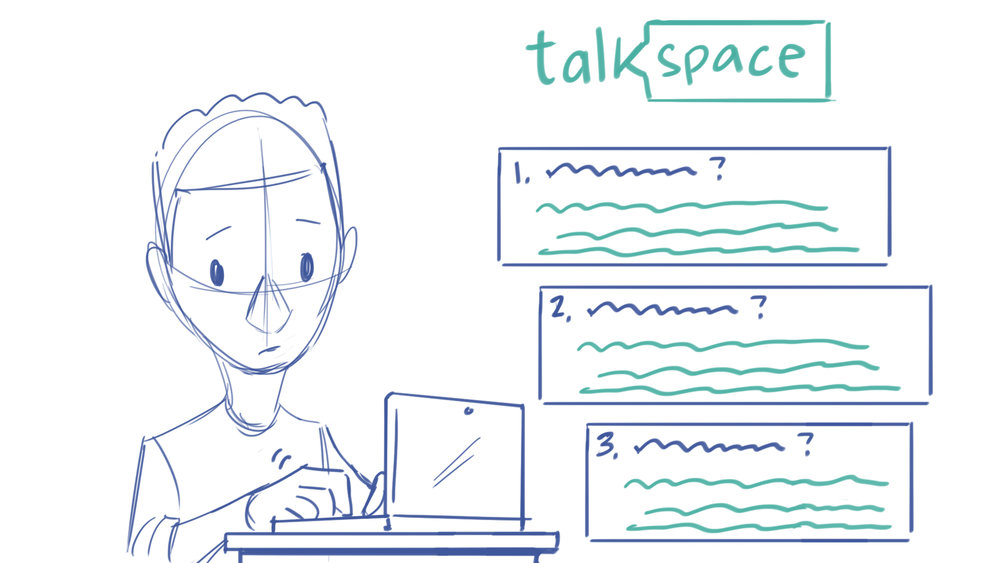 Talkspace_v3_0017_N.jpg