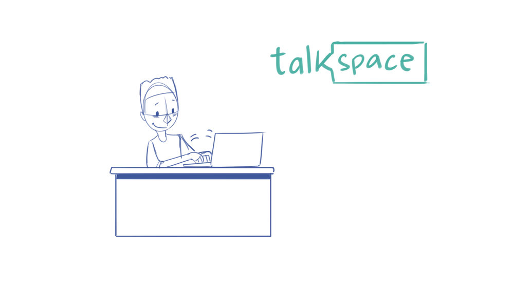 Talkspace_v3_0029_Q.jpg