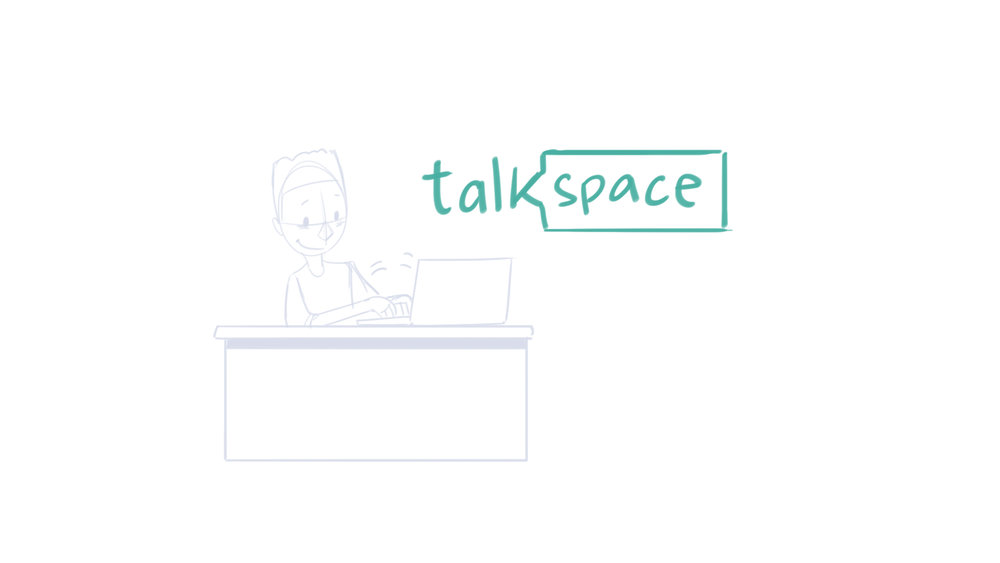 Talkspace_v3_0030_R.jpg