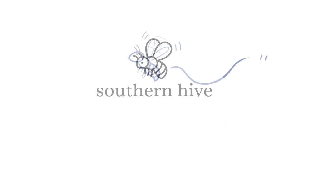 TM_SouthHive_V2_0038_Layer Comp 39.jpg