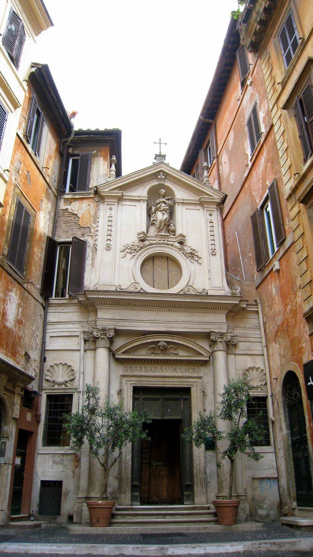 093-090617_Italy 598.JPG