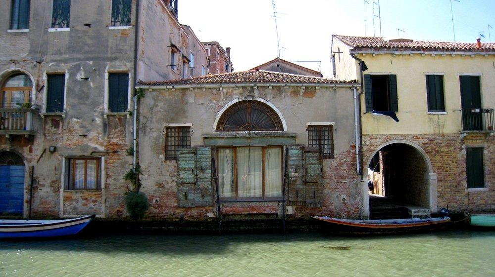 059-090617_Italy 058.JPG