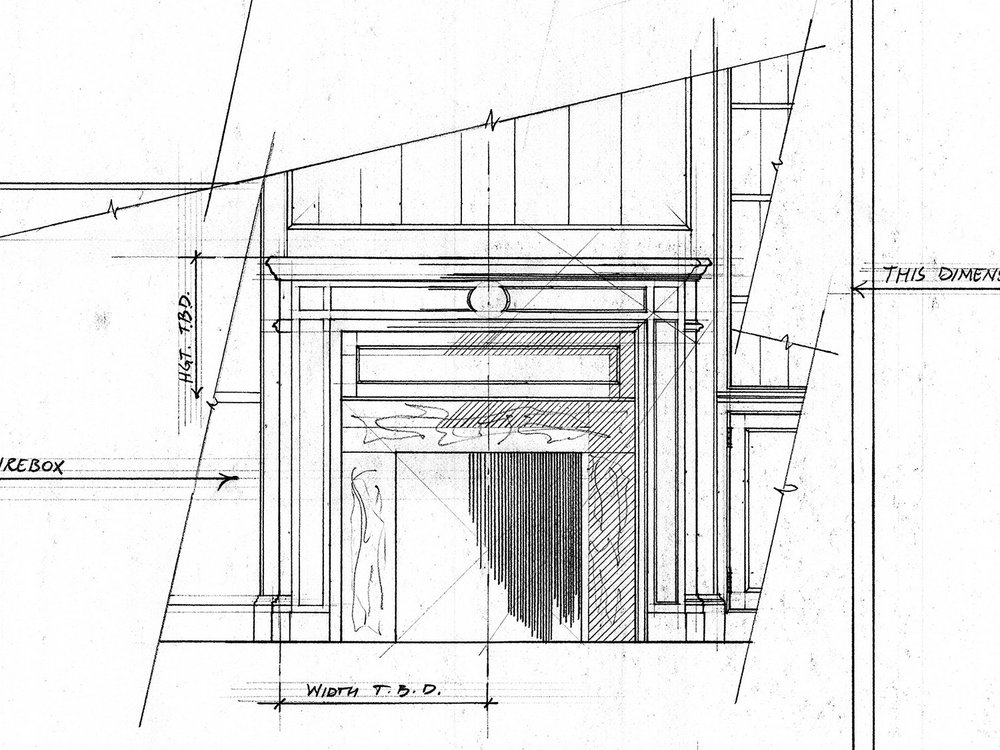 2-72smith_mantel drawing2.jpg