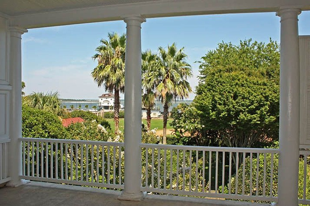 5-east bay porch view.png.jpg