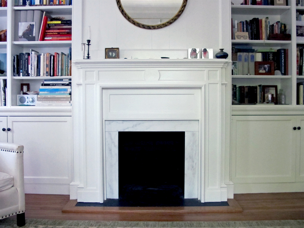 fireplace elevation_photo.jpg