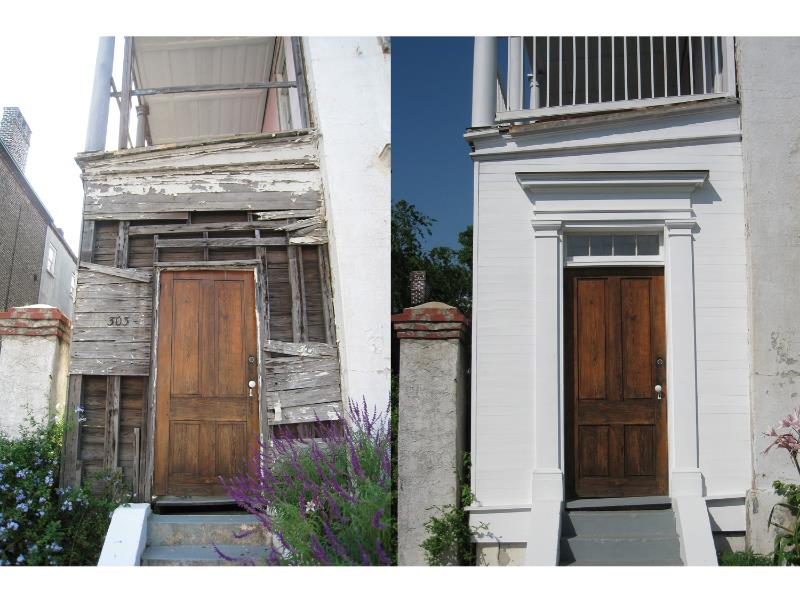 8-before-after_door_small.jpg