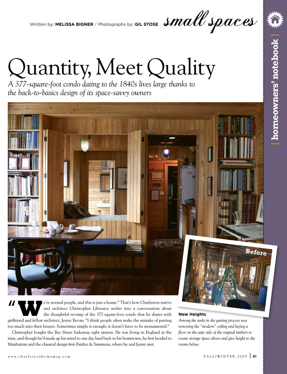 ChasHomeMagazine-1.jpg