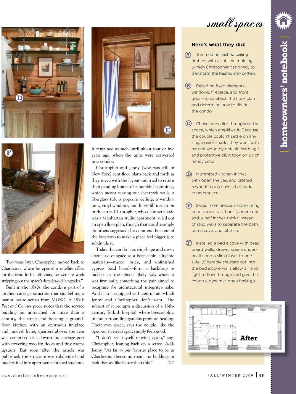 ChasHomeMagazine-3.jpg