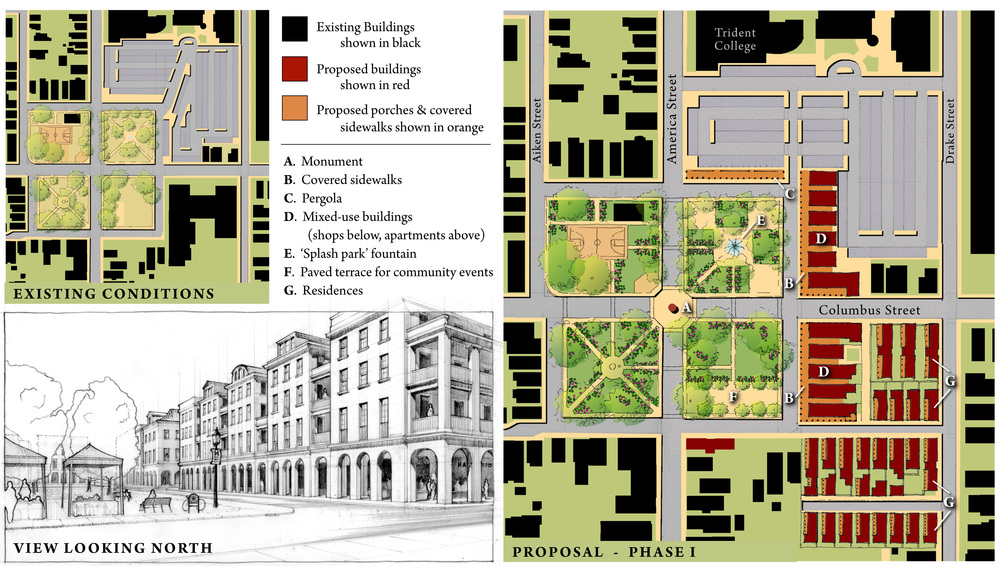 Hampstead_Layout_Final_for web.jpg