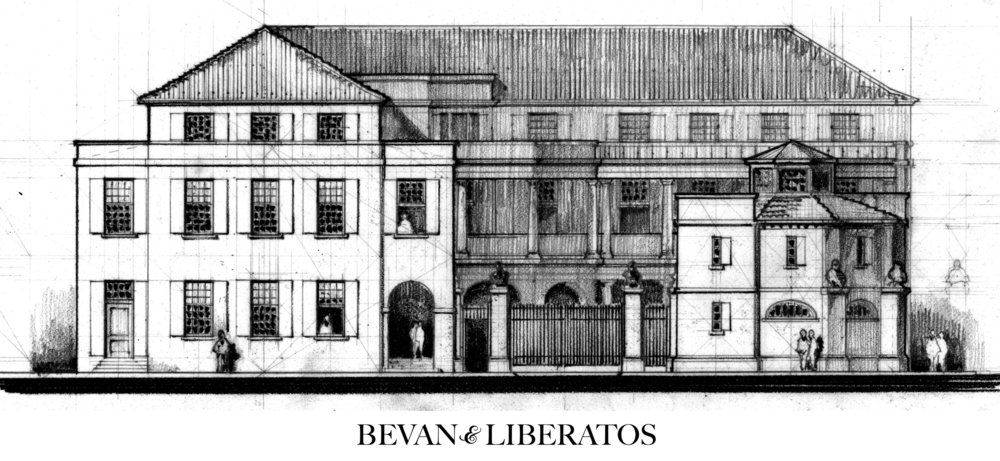 detail elevation.jpg