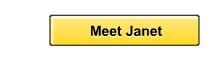 Meet Janet Stokes