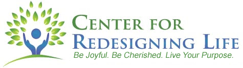 Center for Redesigning Life