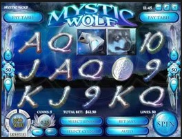 mysticwolf.jpg