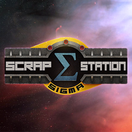 Scrap Station Sigma