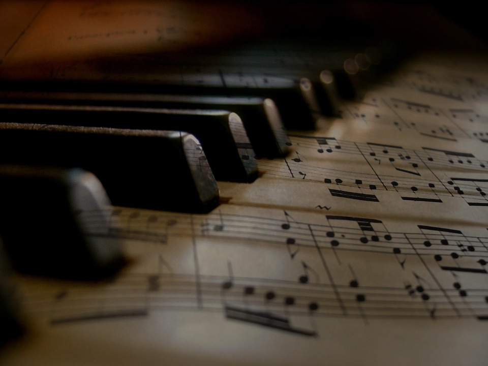 music-279333_960_720.jpg