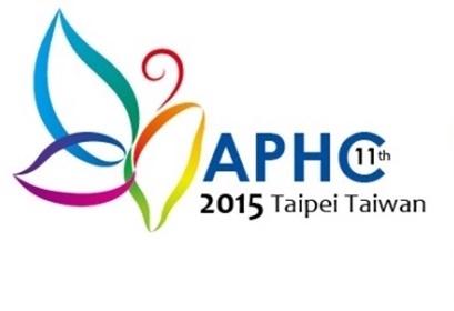 APHC2015_Banner3.jpg