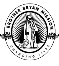 Brother Bryan logo.png