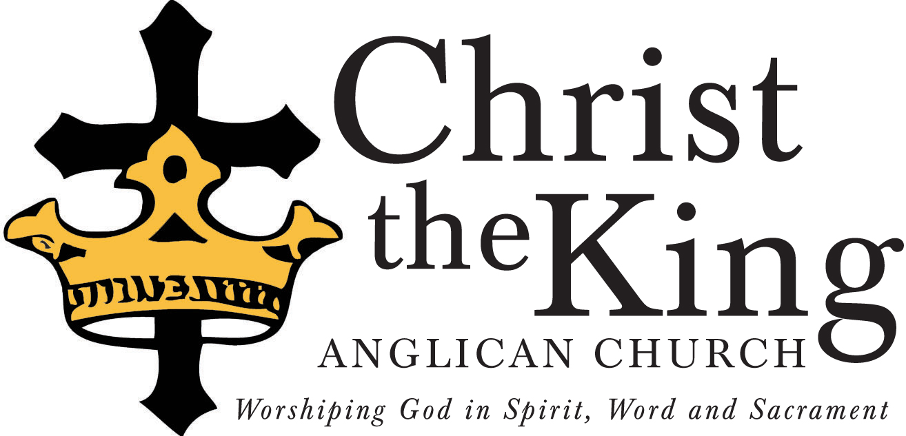 Christ the King Anglican