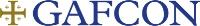 gafcon-logo.jpg