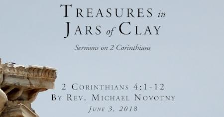 2 Corinthians_06_03_2018.JPG