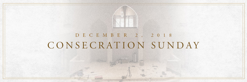 consecration-service.jpg