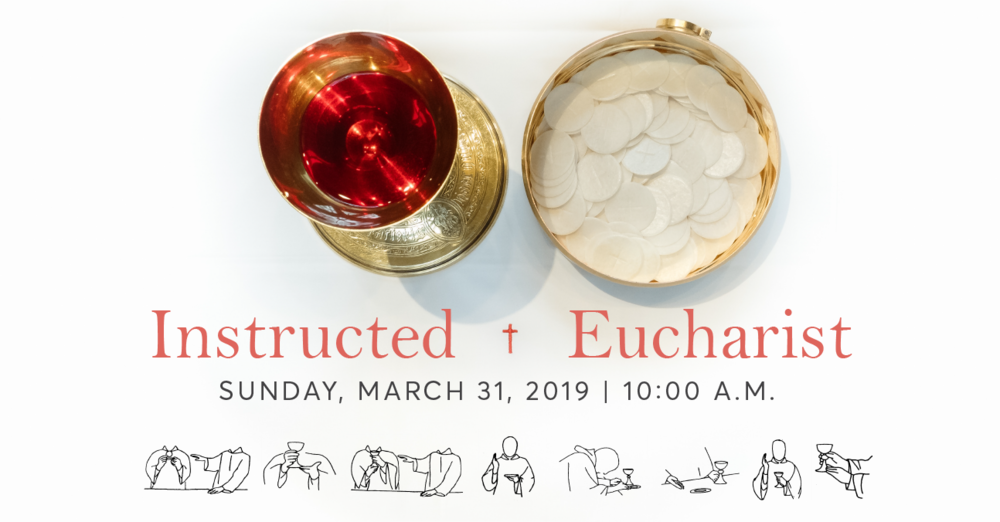 instructed-eucharist-horz.png