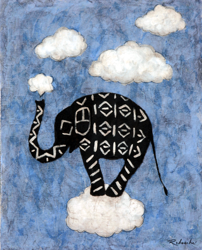 Cloud-MakingElephant.JPG