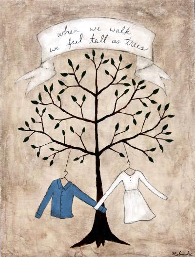 TallAsTrees.JPG
