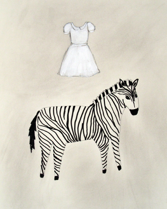 ZebraDress_8x10_lores.jpg
