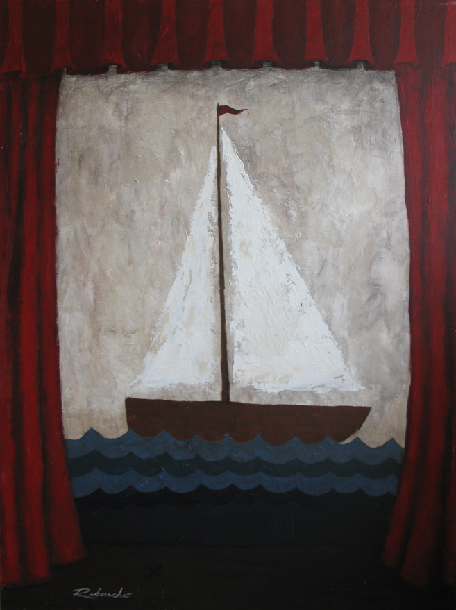 Sailboat_Stage_lores.jpg