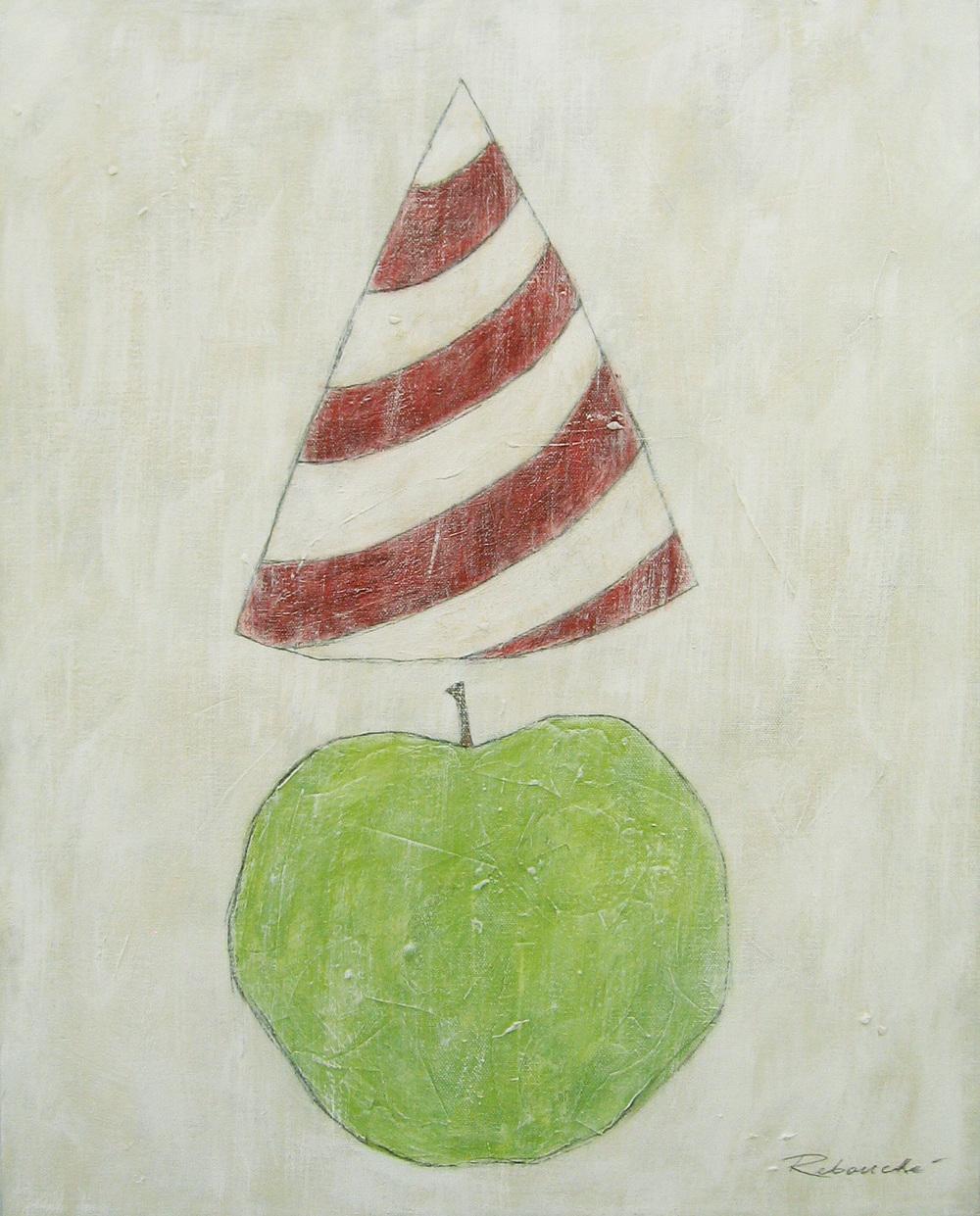 AppleHat.r1.jpg