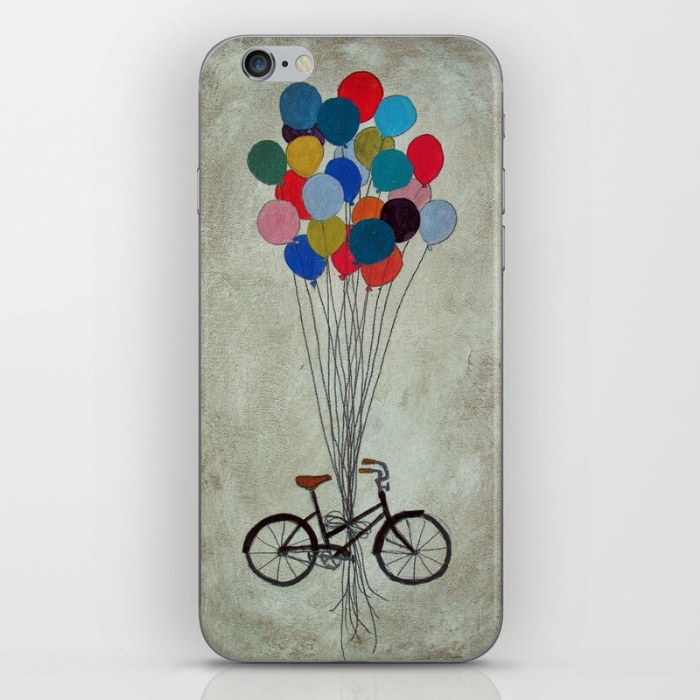 bicycle-with-balloons-phone-skins.jpg